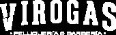 virogas_logo